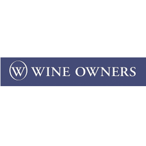 wine owners logo
