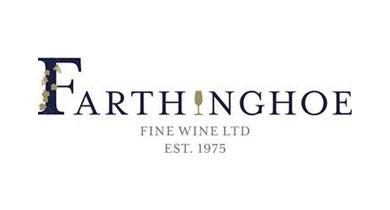 Farthinghoe Logo